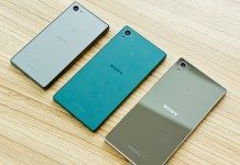 Sony Xperia Z5 Compact, sony xperia z5, sony xperia z5 premium, sony xperia z5 launch, sony xperia z5 price, sony xperia z5 premium price, sony xperia z5 premium launch in India