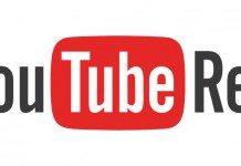 youtube red, youtube gaming, youtube gaming