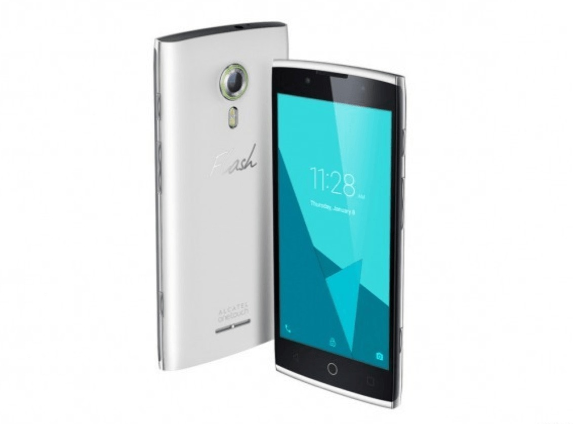 alcatel onetouch flash 2, india, price, launch