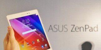 ZenPad 7.0(Z370CG) , ZenPad 8.0(Z380KL) , ZenPad C 7.0(Z170CG), asus,