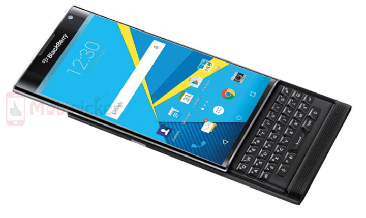 blackberry priv, price leaks, specs