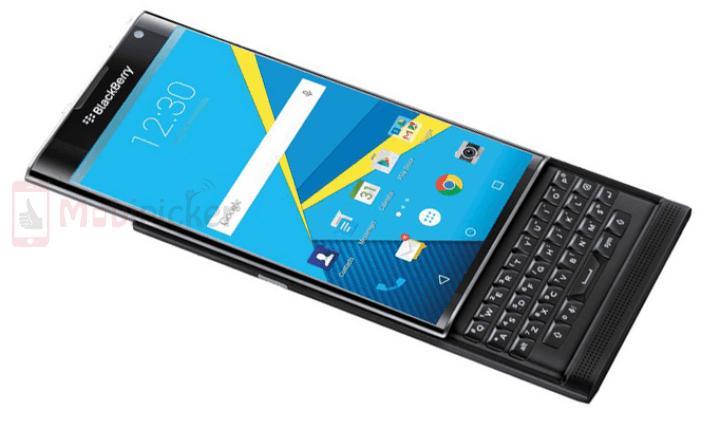 blackberry priv, price leaks, specs