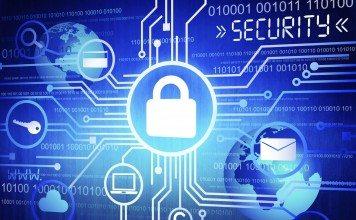 best VPN sites