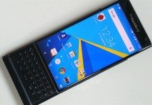 Blackberry, Blackberry Priv, leaked images, camera quality, Android operating system
