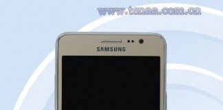 galaxy grand on, samsung, o series phone, tenaa, leaks