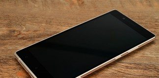 gionee elife e8, india launch, price