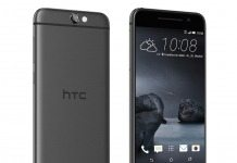htc one a9 official image, pictures
