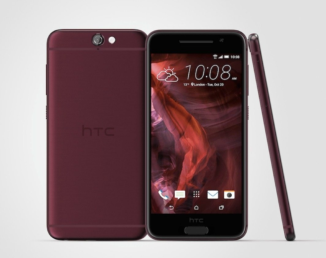 htc one a9 officila image, pictures