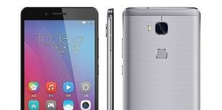 huawei honor play 5x price