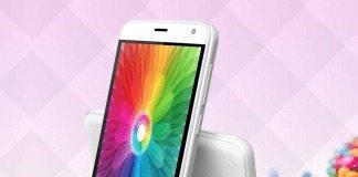 intex aqua wave smartphone