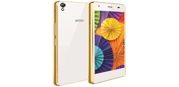 intex, Intex Aqua Ace, Intex Aqua Ace specs, Intex Aqua Ace price