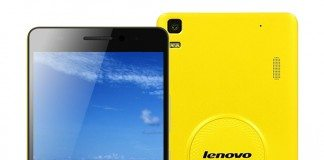 lenovo k3 note music, price in india, images, photos
