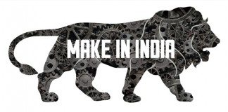 one plus, make in india, foxconn