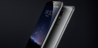 Meizu, Meizu PRO5, meizu mx5, floods, Guangdong factory, delay in shipment