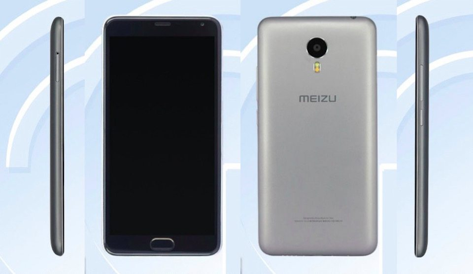 Meizu M57A, Meizu, new phone, launch