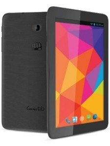 micromax canvas tab p290, price in india, launch