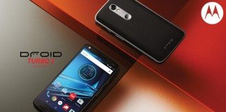 motorola droid turbo 2 verizon exclusive launch