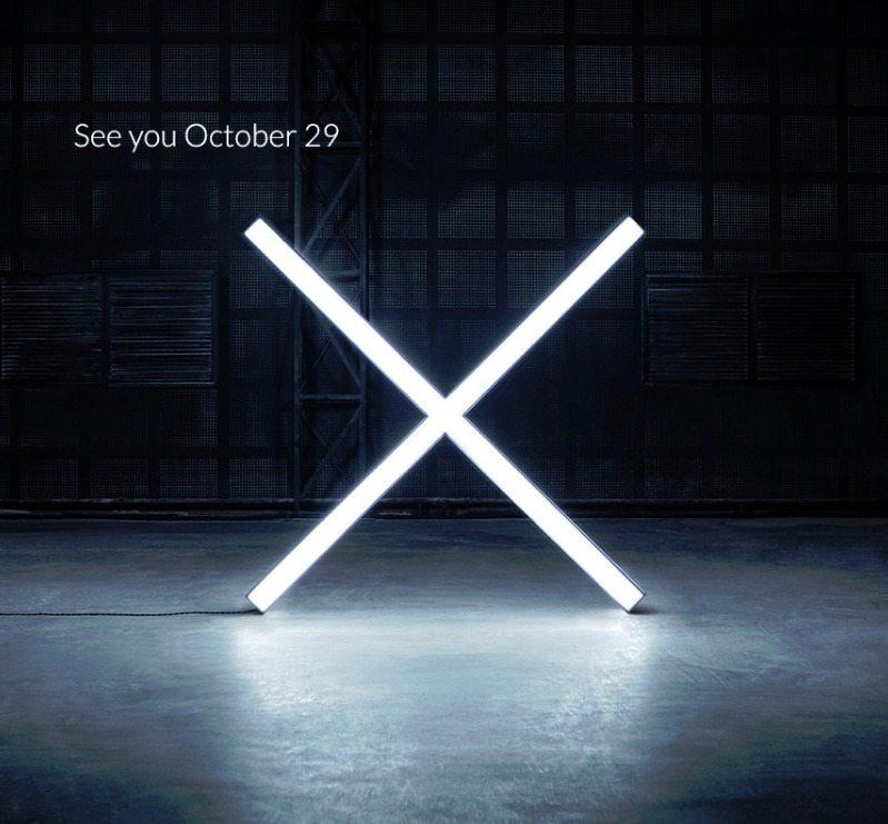 oneplus x, teaser, oneplus x india launch