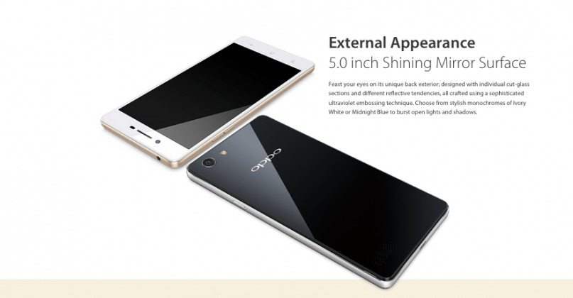 oppo neo 7 affordable phone picture