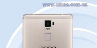 oppo r7s plus leaked at tenaa
