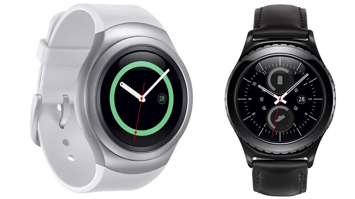 samsung gear s2, gear s2 classic, launch, price, usa