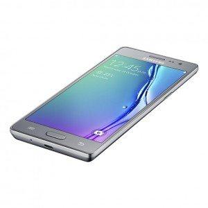 samsung z3, price, india launch