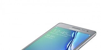 samsung z3, price, india launch