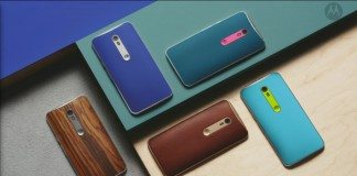 Motorola, Motorola Moto X Play, Motorola Moto X Style, launch in India, price in India