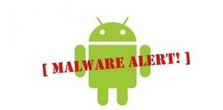 android malware xavier