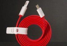 oneplus usb type c cable refund