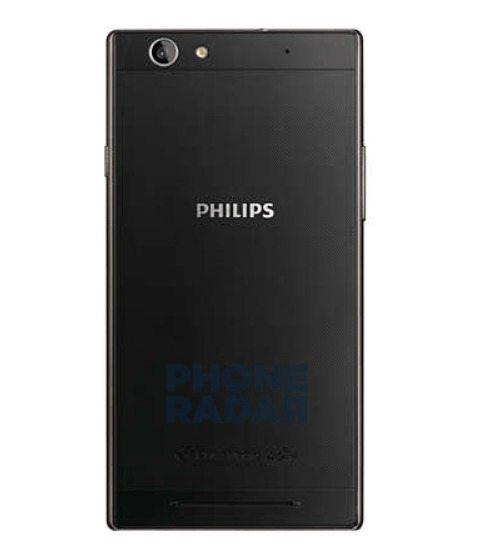 philips sapphire s616, philips sapphire life v787