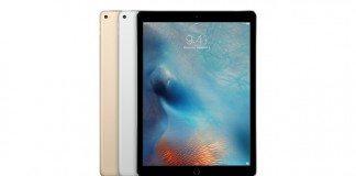 apple ipad pro sale