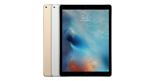 apple ipad pro sale