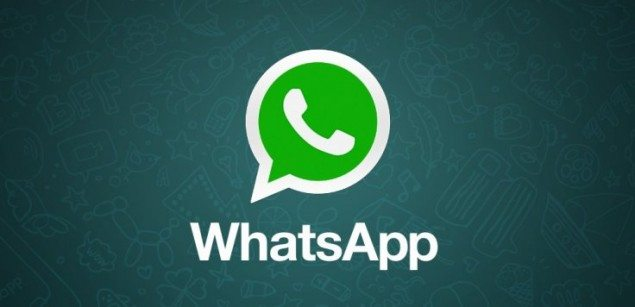 How to Hack Whatsapp, Facebook, Telegram Using SS7 Flaw | MobiPicker