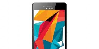 xolo era hd phone