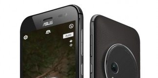asus zenfone zoom-best-deal