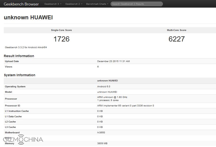 huawei p9, huawei honor 7x