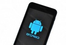 android hacks without rooting phone