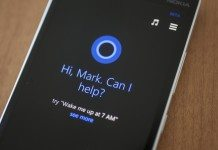 cortana apk download