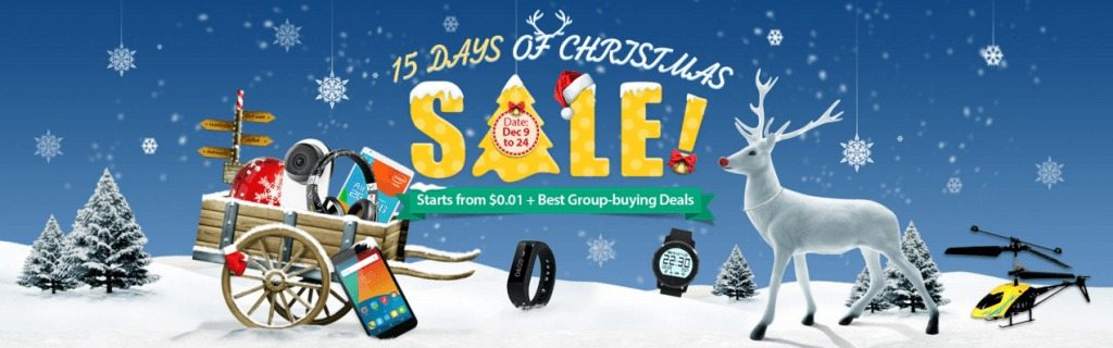 everbuying christmas sale