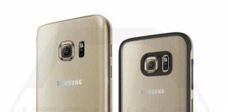 galaxy s7 cases render