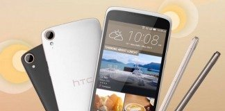 htc desire 828 india launch