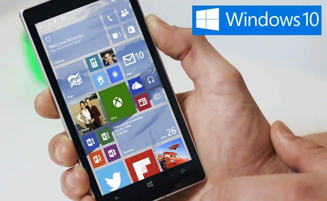 windows-10-for-lumia
