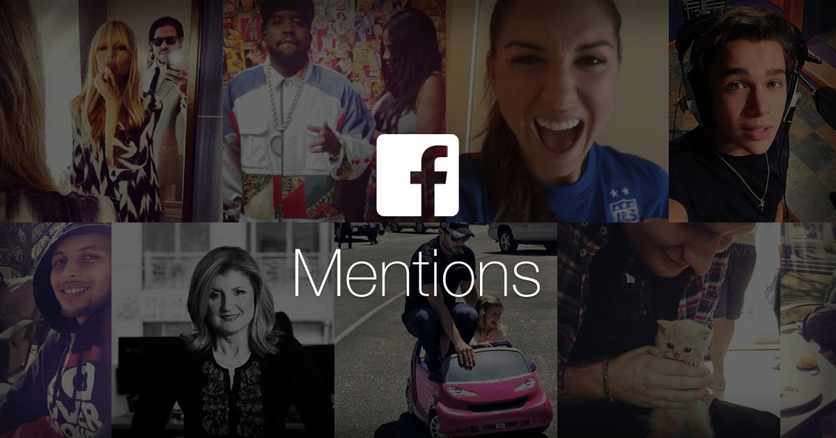 Facebook Mentions Mobipicker