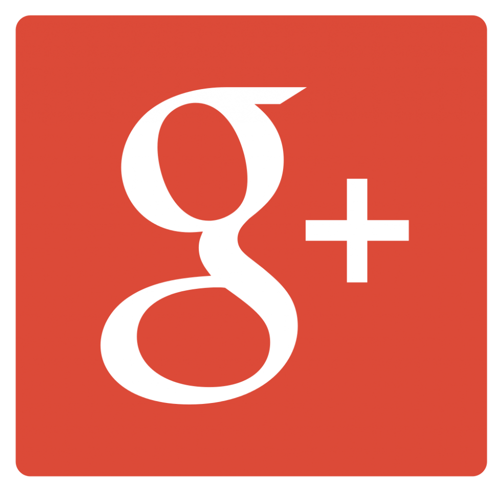google plus android app download