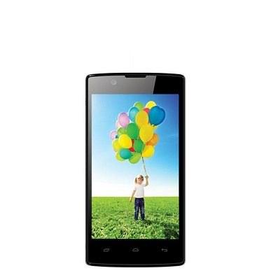 Intex Cloud 3G Candy