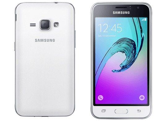 Samsung-Galaxy-J1-2016