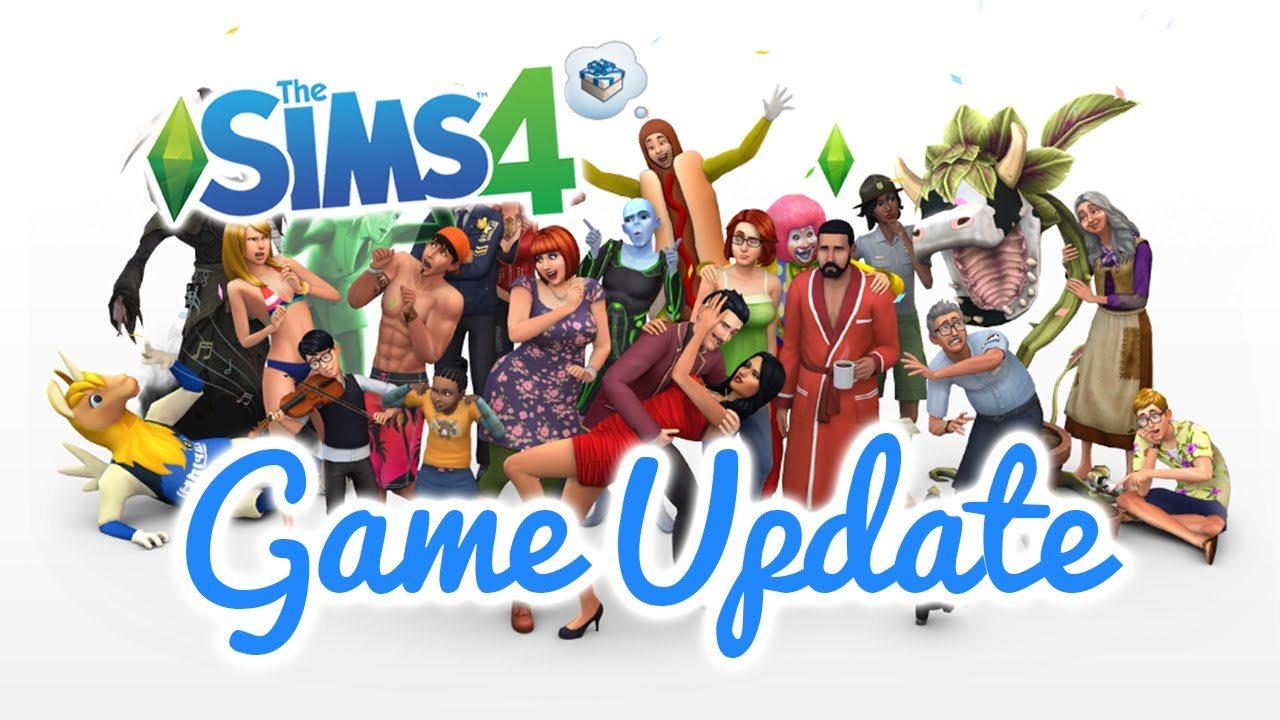 Sims 4 Mobipicker