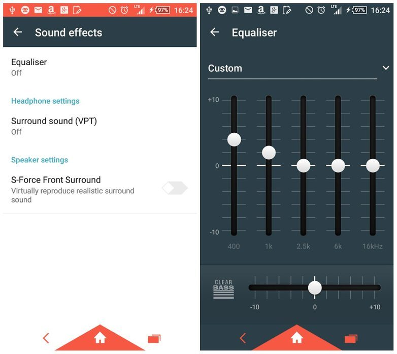 androidpit-sony-eq-audio-settings-w782