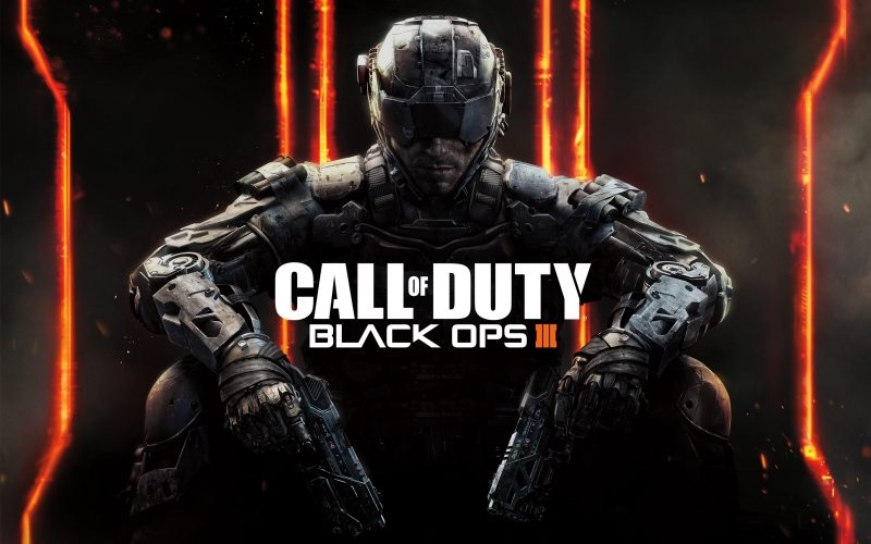 call of duty black ops 3 new maps